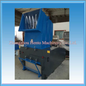 China Supplier Industrial Paper Shredder pictures & photos