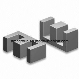 High Quality of Ferrite Ee Magnetic Core for Inductor pictures & photos
