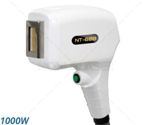 808nm Diode Laser with High Power 1000W pictures & photos