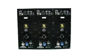D1-450d Active D Class Plate Amplifier Module pictures & photos