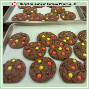 Parchment Paper Sheet for Bakery Use pictures & photos