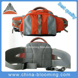 New Fashion Women Travel Sports Leisure Waist Pack Belt Bag pictures & photos