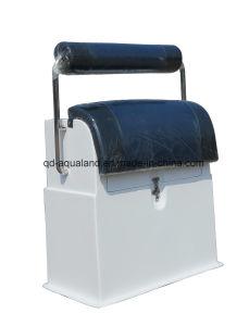 Aqualand Marine Seat/Fiberglass Lean Seat/Boat Seats (ls-m) pictures & photos