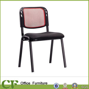 2015 New Hostel Chair for Wholesale CD-88339 pictures & photos