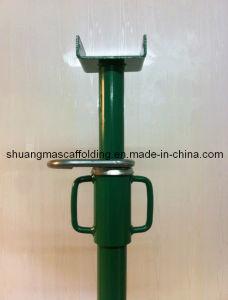 Spanish Type Adjustable Steel Prop pictures & photos