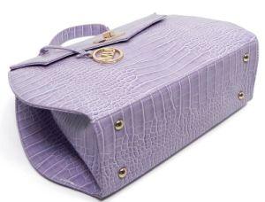 Leather Handbags Sales Fashion Handbags on Sale Nice Discount Leather Handbags pictures & photos