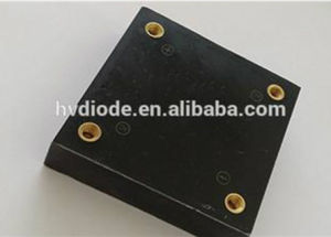 Direct Selling 12kv-1A Single Phase Welder Bridge Rectifier pictures & photos