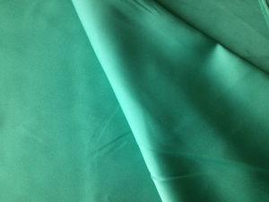 50d Polyester Satin