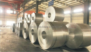 High Quality for Aluminum Coil