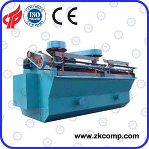 Mine Flotation Machine, Flotation Machine pictures & photos