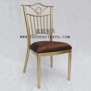 Luxurious Banquet Chair Furniture (YC-B102) pictures & photos