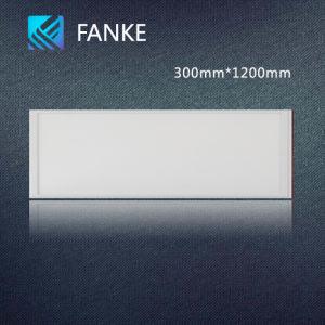 LED Panel Light-Wp-09