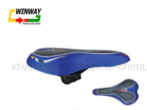 Kids Saddle Bicycle Parts Saddle Cushion on Sale pictures & photos