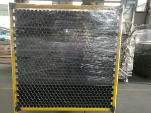 Welded Tube Stainless 304h 304L 316 A249 pictures & photos