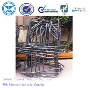 Metal Tube Bending for Rolling up pictures & photos