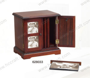 New Wooden Photo Box for Decoration pictures & photos