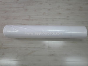 PP Non Woven Ss and SMS Weed Mat Spunbond Fabric pictures & photos