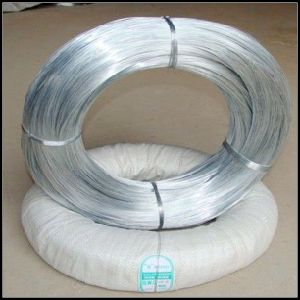 ISO9001 Certificate Ss304 Metal Wire for Weaving Mesh pictures & photos