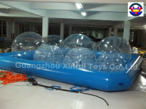 Promotion Inflatable Swimming Pool (XRPL-150)