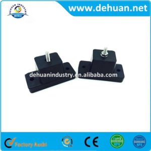 High Quality Rubber Pad for Air Conditioner pictures & photos