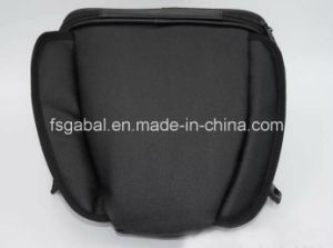 Fashion Monster Waterproof Motorcyle Camel Mountain Tail Bag pictures & photos