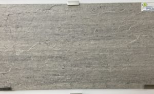 30X60cm Matt Polished Slate Porcelain Wall Tiles (QC6182M) pictures & photos