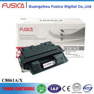 Toner Cartridge for HP C8061A/ Toner Cartridge OEM for Wholesale
