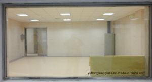 The CT Room Protective Glass pictures & photos
