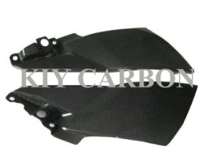 Carbon Fiber Fuel Tank Panels for Suzuki B-King pictures & photos