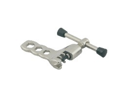 Hot Sale Bicycle Chain Rivet Extractor Chain Cutter Tool pictures & photos