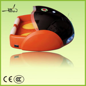 Infrared Foot Warmer Massager with CE