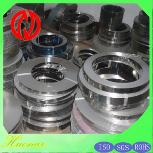1j116 1j117 1j85 Soft Magnetic Alloy Strip pictures & photos