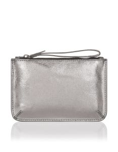 New Trendy Metallic PU Coin Purse for Women pictures & photos