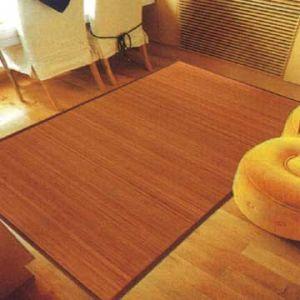 bagnall carpet cleaning denver bamboo carpet carpet vidalondon