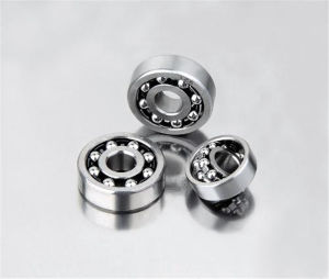 2313 2313ATN 2313K Good Quality and Cheap Price Self-Aligning Ball Bearings pictures & photos