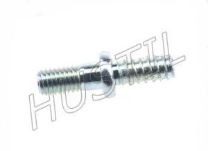 Chain Saw Spare Parts Stl Ms170 180 Guide Bar Nut in Good Quality pictures & photos