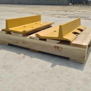 High Quality Bulldozer Track Shoe for D58E Bulldozer pictures & photos