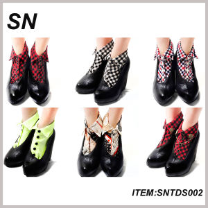 2014 High Quality Lastest Tabi-Socks (SNTDS001) pictures & photos