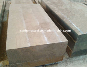 1.1213 420/4Cr13 Carbon Structural Steel
