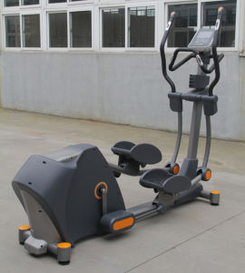 2015 Newest Commercial Cross Trainer (SK-5000) pictures & photos