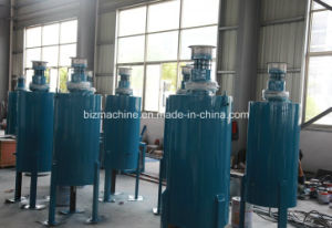 Pipe Line Thermal Oil Heater pictures & photos