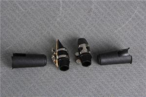 Soprano Saxophone Mouthpiece / Bakelite Mouthpiece (A-4) pictures & photos