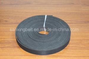 Rubber Synchronous Belt T10 for Textile Machine pictures & photos