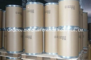 Thiourea Dioxide 99%, Used in Printing and Dyeing, Papermaking pictures & photos