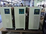 3kw 5kw Solar Inverter / Solar Power Inverter pictures & photos