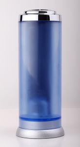 Washroon New Design Liquid Soap Dispenser pictures & photos