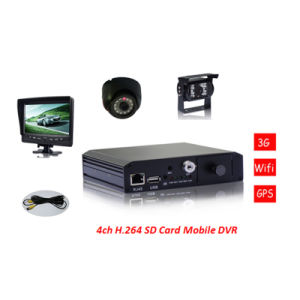 Top No. 1 Sale, 1/3 Sony CCD/CMOS Small Car CCTV Camera / Cheap Dome Camera pictures & photos