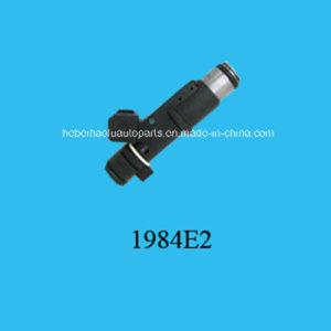 citroen-peugeot 1984e2