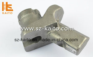 Wirtgen Spare Parts Tool Holder of Road Milling Machine (HT2-11) pictures & photos