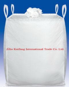 U Panel Jumbo Ton Bag, FIBC Big Bag